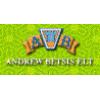 BETSIS ANDREW