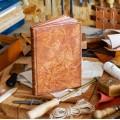 Καλλιτεχνικές Βιβλιοδεσίες