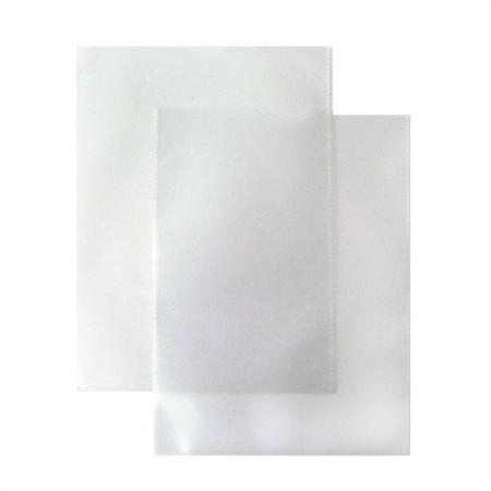 Ζελατίνες Τύπου Ταυτότητας Διαστάσεων 11cm X 15cm ( Διαφόρων Χρήσεων )